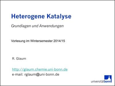 Heterogene Katalyse 2014-15.jpg
